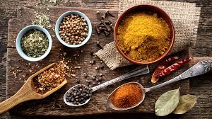 How To Grind Spices For More Flavor