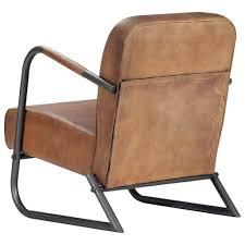 sessel polstersessel lehnstuhl esszimmer stuhl