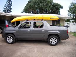 Honda Ridgeline Bed Extender by Looking To Get Into Kayaking Page 3 Honda Ridgeline Owners