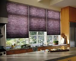 Purple Grape Kitchen Curtains by Best 25 Purple Kitchen Blinds Ideas On Pinterest Purple Bedroom