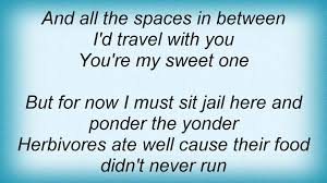 Phish Bathtub Gin Magnaball by 18177 Phish My Sweet One Lyrics Youtube