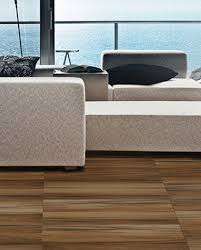 Cerdomus Tile Wood Look by Decorating Great Variety Of Eleganza Tile Collection For Home