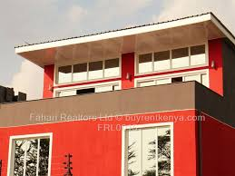 100 Modern Design Houses For Sale 5 Bed House For In Ruiru