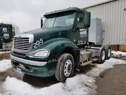 2016 FREIGHTLINER COLUMBIA CL120 T/A TRUCK TRACTOR, DAY CAB, VIN ... What Is A Glider Kit For Semi Trucks Qa 2015 Peterbilt 389 Tri Axle Glider Kit Caterpillar 3406 550hp 18 Spd Fitzgerald News Kits Schneider National Freightliner Columbia2011 Flickr Peterbilts Custom Built By Www Consumers Union Tells Epa Mtain Gliderheavy Duty Truck Rule East Texas Center The Death Of Trucking Limit 300 Gliders Per Small Manufacturer Suspended Says Intertional To Host Ordrives Pride Polish Event This Epas Pruitt Lets Polluting Diesel Trucks Glide Through Loophole