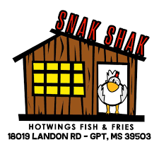 The Shed Bbq Gulfport Mississippi by Gulfport2go Food Delivery Online Ordering Catering