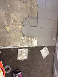 who makes the best tile leveling system tiling contractor talk