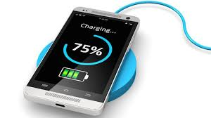 How Does Wireless Charging Work Smartphone wireless charging