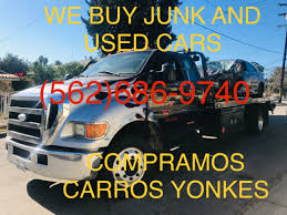 PennySaver | WE BUY JUNK CARS CASH FOR OLD AND USED CARS In Los ... Buy Here Pay Cheap Used Cars For Sale Near Winnetka California Ford Trucks For In Los Angeles Ca Caforsalecom 2017 Jaguar Xf Cargurus Pickup Royal Auto Dealer The Eater Guide To Ding La Tow Industries West Covina Towing Equipment If You Like Cars Not Trucks Its A Good Time Buy 1997 Shawarma Food Truck Where You Can Christmas Trees New 2018 Ram 1500 Sale Near Lease Used 2014 Cerritos Downey Preowned Crew Forklifts Forklift Repair All Valley Material