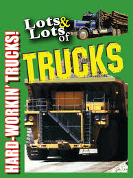 Amazon.com: Lots & Lots Of Trucks - Hard Workin' Trucks: Tom ... Amuse Bouche Meals On Wheels Long Island City Food Truck Lot Trucks Sticker Book Amazoncouk Sam Taplin Dan Crisp Amazoncom Monster Truck Classics 3 Dvd Disc Set Famous Monster Semi Show 2017 Big Pictures Of Nice And Trailers For Children Lots Of Trucks Videos Kids Youtube Lots And Volume 1 Closing Theme Hard Workin Tom Dvds Marshall Publishing At A Toll Station 4k Stock Video Footage Videoblocks Bangshiftcom 40 Chevelles Sale