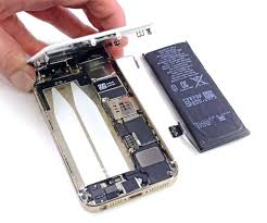 ifixit iphone 5 battery – wikiwebdir