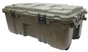 Plastic Drawers On Wheels by Storage Bins Plastic Storage Boxes With Wheels And Handle Bins