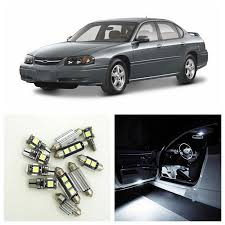 buy impala 2001 and get free shipping on aliexpress