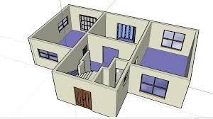 Homestyler Floor Plan Tutorial by Free Floor Plan Software Sketchup Review