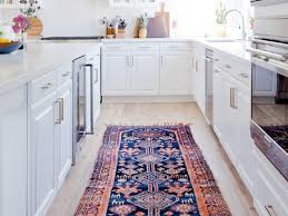 90 best the right rug images on pinterest carpets area rugs and