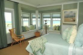 If The Room Is Small Make Most Of What You Have But Dont Overlook Style