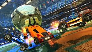 Universal Open Rocket League Monster Jam Crush It En Ps4 Playationstore Oficial Espaa 4x4 4x4 Games Truck Juegos De Carreras Coches Euro Simulator 2 Blaze And The Machines Birthday Invitation Etsy Amosting S911 35mph 112 Scale 24ghz Remote Control Burnout Paradise Remastered Levelup Steam Gta 5 Fivem Roleplay Jumps Over Police Car Kuffs Monster Truck Juegos Mmegames Ldons Best New House Exteions Revealed In Dont Move Improve Hill Climb Racing Para Java Descgar