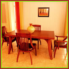 Unbelievable Furniture Kenya Dining Set Image For Room In Popular And Trend