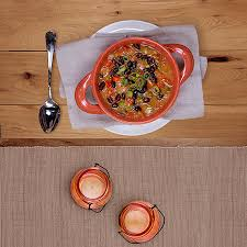 Libbys Pumpkin Nutrition Info by Pumpkin Recipes High Nutrition Pumpkin Can Nestlé Very Best