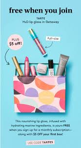 Birchbox Coupon - Free Tarte Rainforest Of The Sea Gloss + ... 3050 Reg 64 Tarte Shape Tape Concealer 2 Pack Sponge Boxycharm August 2017 Review Coupon Savvy Liberation 2010 Guide Boxycharm Coupon Code August 2018 Paleoethics Manufacturer Coupons From California Shape Tape Stay Spray Vegan Setting Birchbox Free Rainforest Of The Sea Gloss Custom Kit 2019 Launches June 5th At 7 Am Et Msa Applying Discounts And Promotions On Ecommerce Websites Choose A Foundation Deluxe Sample With Any 35 Order Code 25 Off Cosmetics Tarte 30 Off Including Sale Items