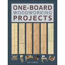 Wood Project Plans Pdf by Myadmin Mrfreeplans Downloadwoodplans Page 155