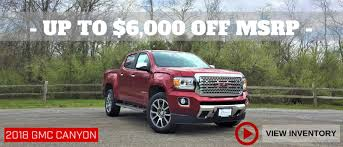 Auffenberg Of Carbondale | Marion, Cape Girardeau And Du Quoin Buick ... Used Trucks In Chicago Illinois Youtube Vehicles For Sale Niles Il Golf Mill Ford Lifted The Midwest Ultimate Rides Dealer Mount Vernon Cars Vans And Suvs At L Auto Sales 2018 Ram 3500 L New Truck Schaumburg New Commercial Car Lyons Freeway Details Obrien Team Quincy 62301 Autotrader Central Meetshow Hino Of Truck Sales Cicero Paccar Financial Center
