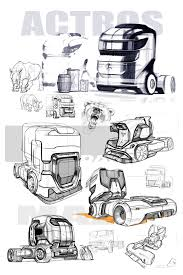 Pin By Saurabh Nimsarkar On Automobile Sketches | Pinterest | Trucks ... Old Ford Pickup Trucks Drawings Mailordernetinfo Delivery Truck Sketch Stock Illustrations 1281 Pencil Sketches Of Trucks Drawing A Chevrolet C10 Youtube Artstation 2017 Scott Robertson Peugeot Foodtruck Transportation Design Lab Photos Best At Patingvalleycom Explore Collection Of The New Cf And Xf Daf Limited Cool Some Truck Sketches By Rudolf Gonzalez Coroflotcom Rough Ms Concepts