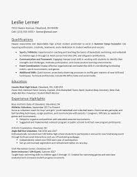 Resume Skills For High School Students Functional Resume Template ... High School 3resume Format School Resume Resume Examples For Teens Templates Builder Writing Guide Tips The Worst Advices Weve Heard For Information Sample With No Experience New Template Free Students 19429 Acmtycorg How To Write The Best One Included Student 44464 Westtexasrerdollzcom Elementary Teacher Cv Editable Principal Middle Books Of A Example Floatingcityorg Fresh