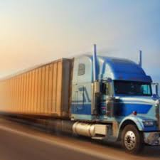 Become A Freight Broker Or Freight Agent In 30 Days Or Less - Home ...