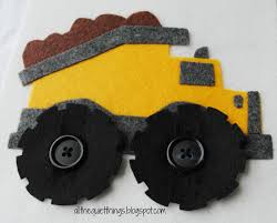 All The Quiet Things: Quiet Book - Boys Tonka Truck Toddler Bed What Toddler Hasnt Wanted Their Very Own Diy Dump In 2018 Corbitt Pinterest Kids Bedroom Ride On Bucket Yellow Comfortable Seat Safety Belt Monster Jam Themed Room Monster Truck Designs Cheap Big Find Deals On Line Amazoncom John Deere 21 Scoop Toys Games True Hope And A Future Dudes Dump Truck Bed Bedroom Decor Ideas 2019 Home Office Ideas Check More Toys For Boys Garbage Car 3 4 5 6 7 8 Year Old All Baby Girl Wants Is Cat Builder Trucktheitbaby Art Print Cstruction Boys Rooms Bed By Reichowcollection Etsy Bo Would Die For One Of