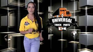 UNIVERSAL TRUCK PARTS - YouTube Raneys Truck Parts And Accsories Bozbuz Freightliner Cascadia Hoodshield Bug Deflector Raneyschrome Twitter Kenworth T660 Ebay Motors Wrhetruckisthat Search Ipdent Trucks Peterbilt 379 Extended Hood Front Grill With Oval Punchouts Company And Product Info From Mass Transit Returns Mack Ch Louvered Grille Replacement Automotive Ecommerce Platform Bigcommerce Trubalance Heavy Duty Wheel Centering Pins At Youtube