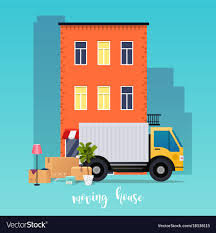 Moving Truck And Cardboard Boxes Moving House Vector Image Moving Truck Drawing At Getdrawingscom Free For Personal Use Filemayflower Moving Truckjpg Wikimedia Commons 28586 Cliparts Stock Vector And Royalty New 2019 Intertional Moving Trucks Truck For Sale In Ny 1017 Which Truck Size Is The Right One You Thrifty Blog The 24 Photos Movers 2000 Woodland Dr Dothan Al Van White Background Images All Use Accent Realtors Teams Vintage Original Keystone Packard Heavy Pressed Steel Loaded Image Vecrstock Blankmovingtruckwithlogo Ac Best Oneway Rentals Your Next Move Movingcom