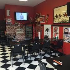 Floor And Decor Santa Ana Yelp by Yo Sushi Closed 314 Photos U0026 217 Reviews Sushi Bars 1236