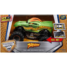 Neil Kravitz New Bright Monster Jam 1:15 Rc Dragon | Radio ... New Bright 143 Scale Rc Monster Jam Mohawk Warrior 360 Flip Set Toys Hobbies Model Vehicles Kits Find Truck Soldier Fortune Industrial Co New Bright Land Rover Lr3 Monster Truck Extra Large With Radio Neil Kravitz 115 Rc Dragon Radio Amazoncom 124 Control Colors May Vary 16 Full Function 96v Pickup 18 44 Grave New Bright Automobilis D2408f 050211224085 Knygoslt Industries Remote Rugged Ride Gizmo Toy Ff Rakutencom