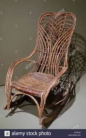 Hickory Chair Stock Photos & Hickory Chair Stock Images - Alamy Quality Bentwood Hickory Rocker Free Shipping The Log Fniture Mountain Fnitures Newest Rocking Chair Barnwood Wooden Thing Rustic Flat Arm Amish Crafted Style Oak Chairish Twig Compare Size Willow Apninfo Amazoncom A L Co 9slat Rocker Bent Wood With Splint Woven Back Seat Feb 19 2019 Bill Al From Dutchcrafters