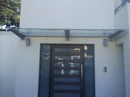 Glass Roof & Awnings   Suncoast Enclosures Sydney Brisbane Gold Coast Awning For Backyard Retractable Outdoor Awnings Gold Coast Mid Lewens Patio Alinium Fabric Canvas Carports Pergolas Melbourne Carport Builder Outback Brisbane And Blinds Window Shutters Central Matching Black Doors Home Ideas On Pinterest Cream Minimalist Top Border And Tweed Heads In Louvres Choose From
