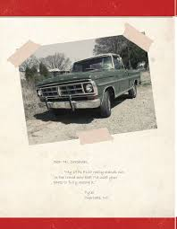 Page 59 Of 1967-79 Ford Truck Parts 2012 Flashback F10039s New Arrivals Of Whole Trucksparts Trucks Or 31979 Ford Truck Parts Manuals On Cd Detroit Iron 1979 Fordtruck F 100 79ft6636c Desert Valley Auto Rust Free 7379 Cab Enthusiasts Forums 671979 Dennis Carpenter Restoration 197379 Master And Accessory Catalog 1500 Dump For Sale Centre Transwestern Centres Cheap 79 Find Deals Line At Alibacom Wiring Diagram 1971 F100 Ignition Canadaford Free Best Fmc Fire Rickreall Or Cc Heavy Equipment