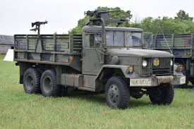 AM General M35A2 2.5t Truck | Pinterest | Carlisle, Vehicle And 4x4 Lady Trucker Amazing Backing Skills At Ppl Center Dtown Hershey Taps Xpo To Serve Pennsylvania Distribution Northside Truck And Caps 2019 Lvo Vnl64t860 Tandem Axle Sleeper For Sale 564334 Bergeys Centers Trenton Location Burns Pa Best Image Kusaboshicom Fairless Hills Vnr64t300 Daycab 564439 Intertional Used Truck Center Of Indianapolis Intertional Used Car Pa 19030 Dealership Companyhistoryslider401 Csm Companies Inc