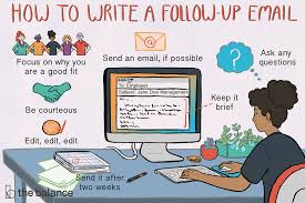 How To Write A Follow-Up Email After You've Submitted Your Resume Emailing Resume And Cover Letter Message Fresh Sending Email How To Apply For Jobs Using To Company Through Sample Send Fake Emails Continue Deliver Malware My Online Security 13 Write A Professional Job Application 100 Follow Up Second After Do I Forward Candidates Lever Via Email Support Formal Template Pdf Complaint Mail Unsolicited Filename Format Examples New