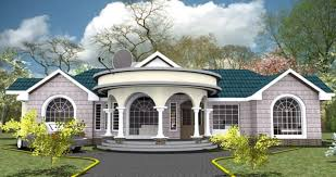 100 House Designs Modern Where To Buy And Sell In Kenya Kenyayote