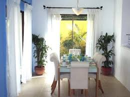 Interior Design Elegant Dinning Room