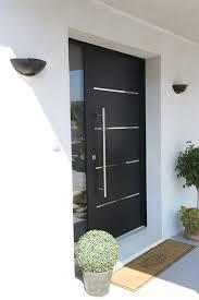 portes d entrées fenêtres