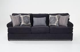 lovable bobs furniture sofa bed and dakota sofa bobs discount