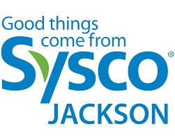Sysco Jackson - Wholesale Stores - 4400 Milwaukee St, Jackson, MS ... Robbie Bringard Vp Of Operations Sysco Las Vegas Linkedin 2017 Annual Report Tesla Semi Orders Boom As Anheerbusch And Order 90 Teamsters Local 355 News Fuel Surcharge Class Action Settlement Jkc Trucking Inc Progress Magazine September 2018 By Modesto Chamber Commerce Jobs Wwwtopsimagescom Asian Foods California Utility Seeks Approval To Build Electric Truck Charging