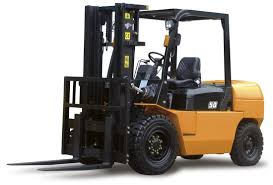 FORKLIFTS RENTAL IN BANGALORE,CRANE RENTAL BANGALORE , CRANE HIRE ... 2000 Ford Diesel Altec 50ft Insulated Bucket Truck No Cdl Quired Free Moving Truck Rental Moove In Self Storage Aerial Work Platform Wikipedia Bucket Trucks Boom And Chipper For Sale Bts Equipment Used For Big Sales Decarolis Leasing Repair Service Company Rent To Own A Good Choice Info Forestry In Chester Deleware Eti Etc355nt Crane Or Lyons Img_2577 Cassone