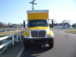 STRAIGHT - BOX TRUCKS FOR SALE Er Truck Equipment Dump Trucks Vacuum And More For Sale New Used Commercial Sales Parts Service Repair Hino In Miami Fl For Sale On Buyllsearch Freightliner 26 Ft Box Best Resource Hino Med Heavy Trucks For Sale New Isuzu Crew Cab 1214 Dry Stks1714 Truckmax Vehicle Wrap Wraps Lauderdale Florida Custom Food Az Atlanta Intertional 4900 6x6 Cars 2018 195 16 Feet Reefer Insulated Box Truck Stkh16029s