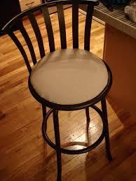 Kitchen Chair Cushions Walmart Canada by Bar Stool Full Size Of Furniture30 Bar Stools Walmart Bar Stools