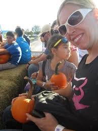 Mesilla Pumpkin Patch Las Cruces by Date Nights