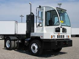 2018 New Autocar ACTT42 At Industrial Power Truck & Equipment ... Commercial Truck Accident Injuries In Dallasfort Worth An Best Celebrity Ice Cream Food Truck Dillards Double Trailer Fort Carriers Trucking Youtube Food Taco Heads Is Going Brick And Mortar Eater Texas At Work Editorial Photography Image Truck At Work Stock Photo 2018 New Hino 155dc 16ft Landscape Industrial Power 14244 Fire Department Wrap Zilla Wraps Man Faces Dwi After Crashing Into Fire Moms Blogs Guide To Parks