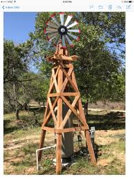 Home Backyards Cozy Backyard Windmill Decorative Windmills For Sale Garden Australia Kits Your Love This 9 Charredwood Statue By Leigh Country On 25 Unique Windmill Ideas Pinterest Small Garden From Northern Tool Equipment 34 Best Images Bronze Powder Coated Windmillbyw0057 The Home Depot Pin Susan Shaw My Favorites Lower Tower And Towers Need A Maybe If Youre Building Your Own Minigolf Modern 8 Ft Free Shipping Windmillsnet