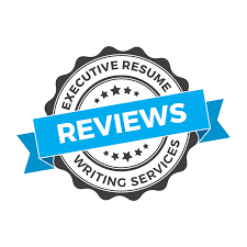 Best Professional Resume Writing Service Reviews Cheap Resume Writing Services Help Blog 25 Fresh Photograph Of Reviews 011 Service Format Best Writers Custom Online Article Community The 5 Ranked Product Ses Civil Eeering Society Lab Company Review Barraquesorg Comparison Who Provides Professional Resume Writing Services Bangalore Cv Reviews
